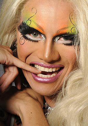 telefonsex-gays-transen